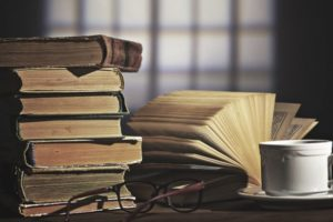 文学」とは何かという問いに答えは出るのか?